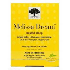 Melissa Dream - 20 Pack