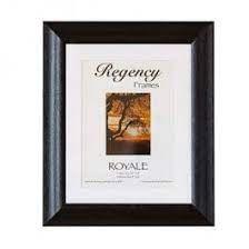 Regency Frame Royale 661 8x6