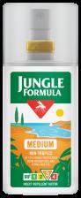 JungleFormula_Medium_Pump_90ml_3_Front Pack.png