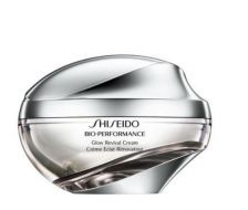 Shiseido Bio Perform Revival Glow Cream