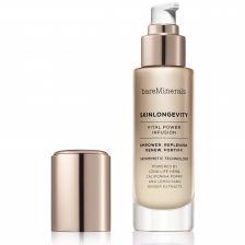 Bare Minerals Skin Longvity Vital Power Serum