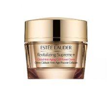Estee Lauder Supreme Power Anti-Age Creme 50ml