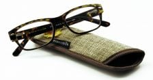 Fostergrant Magnivision Reading Glasses Ophelia 2