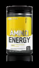 Optimum Nutrition Essential Amino Energy Pineapple 30