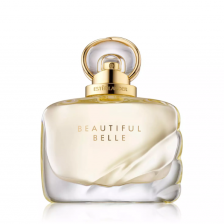 Estee Lauder Beautiful Belle EDP 100ml