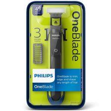 Philips OneBlade QP2520 - Mens Razor