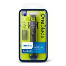 Philips Shaver One Blade QP2520