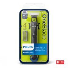 Philips Oneblade Hybrid Shaver QP2530