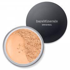 Bare Minerals Original Make Up Spf15 Golden Nude