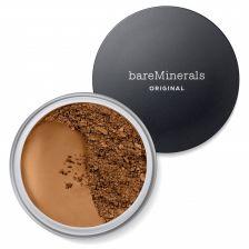 bareMinerals Original Make Up Spf15 Neutral Dark