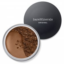 Bare Minerals Original Make Up Spf15 Neutral Deep