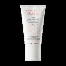 Avène Skin Recovery Cream Moisturiser for Very Sensitive Skin 50ml