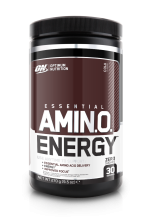 Optimum Nutrition Essential Amino Energy Cola 270G