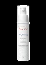 Avène A-Oxitive Antioxidant Water Cream Moisturiser for First Signs of Ageing 30ml