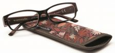 Fostergrant Reading Glasses Angelina 1.5