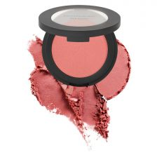 Bare Minerals Gen Nude Powder Blush Pink Me Up