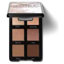 Bare Minerals Gen Nude Eyeshadow Palette Light - Medium