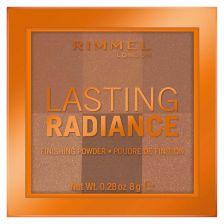 Rimmel lasting Radiance Powder Expresso