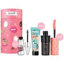 Benefit Beauty Thrills Gift Set