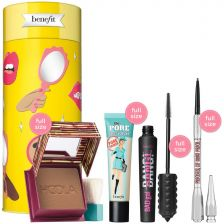 Benefit Cheers, My Dears ! Gift Set