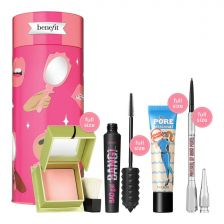 Benefit Talk Beauty To Me Holiday Set