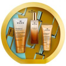 Nuxe Prodigieux Perfume Christmas Set