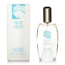 Elizabeth Arden Blue Grass Perfume