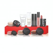 Bare Minerals 10 Piece Clean Beauty Collection