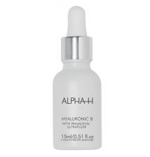 Alpha H Hyaluronic 8 Serum 15ml
