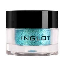 Inglot AMC Pure Pigment Eyeshadow 114