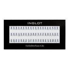 Inglot Individual Eyelashes 19S