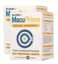 Macuprime With Mz X (90)