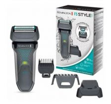 Remington Foil Shaver Beard Trimmer F5000