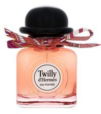 Hermès Twilly d'Hermès Eau de Parfum 85ml
