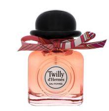 Hermès Twilly d'Hermès Eau de Parfum 100ml