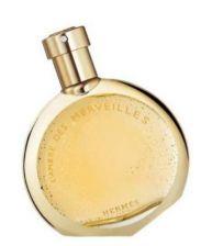 Hermès L'Ambre Des Merveilles Eau de Parfum 50ml