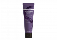 Sanctuary Spa Wellness De-Stress Warming Body Balm 150ml