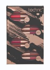Technic - Lip Collection