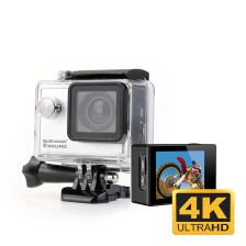 Easypix Goxtreme Action Camera Enduro