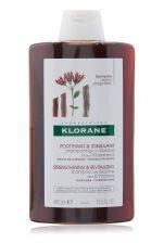 Klorane Quinine Shampoo 400ml