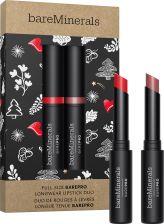 bare minerals BarePro Lipstick Duo