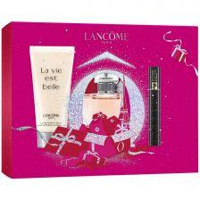 Lancome La Vie Est Belle 30ml EDP Giftset