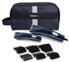 Babyliss Clipper Gift Set