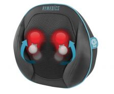 Homedics Shiatsu Gel Back Massager GSP500H
