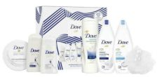 Dove Nourishing Beauty Collection Gift Set