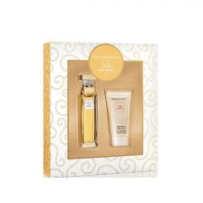 Elizabeth Arden 5th Avenue 2 Piece Set