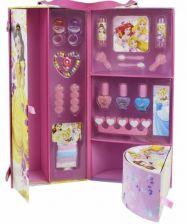 Disney Princess Carry Me Fairytale Make Up Case