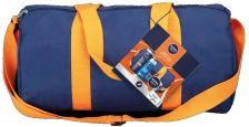 Nivea Men Get Active Bag Gift Set