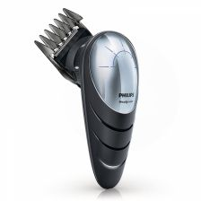 Philips Clipper Rechargeable QC5570