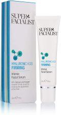 Super Facialist Ha Firming Intense Facial Serum 30ml